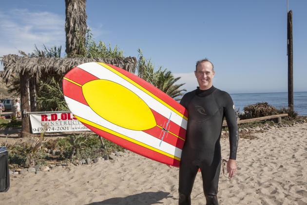 2013 Surf Camp3