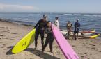 2013 Surf Camp3a thumbnail