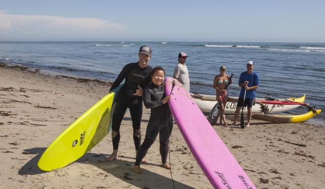 2013 Surf Camp3a