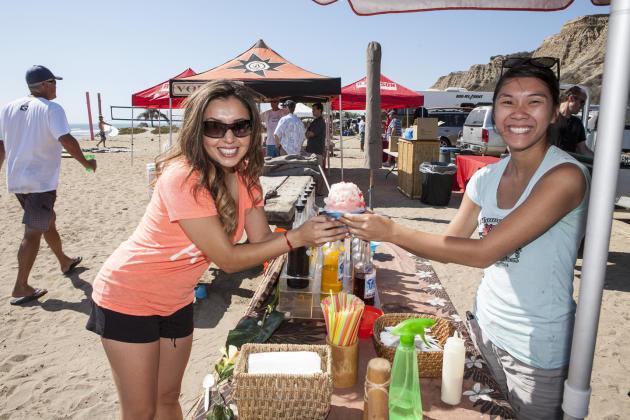 2013 Surf Camp3b
