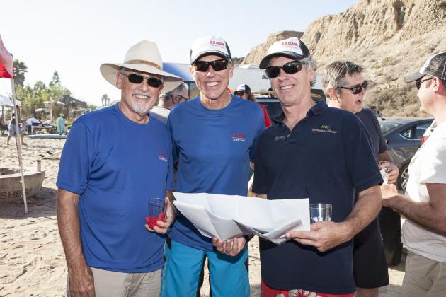 2013 Surf Camp5