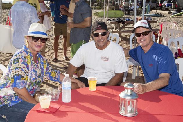 2013 Surf Camp6