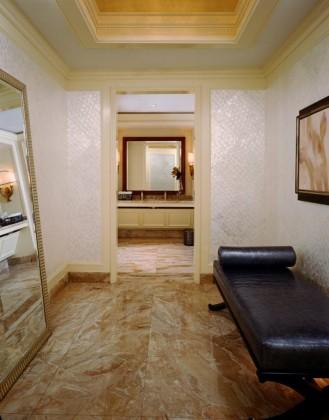 Ritz Carlton MDR_03