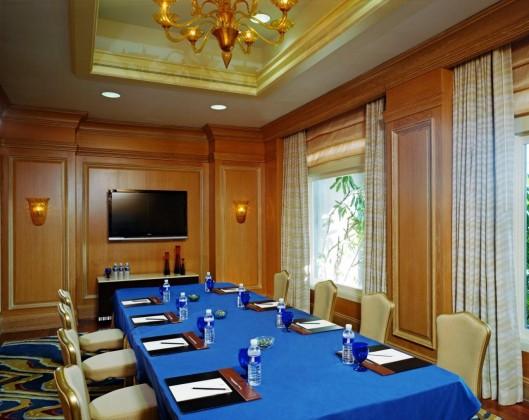 Ritz Carlton MDR_05