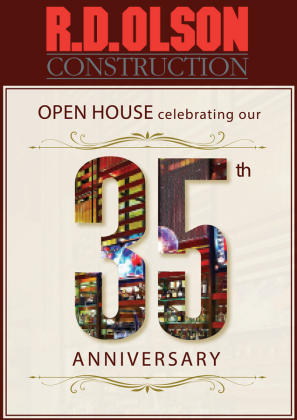 2014 Open House 17