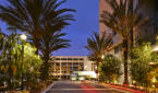 Hotel MdR 1 thumbnail
