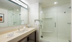 CY Irvine Spectrum 140702_SNASI_Guest_Bathroom thumbnail