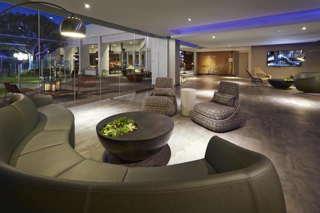 Hotel MDR_Lobby2