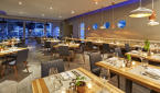 Hotel MdR_Restarant_Porthole thumbnail