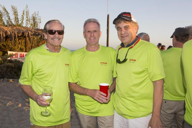 2014 Surf Camp 11