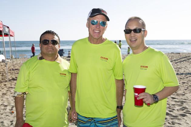 2014 Surf Camp 22