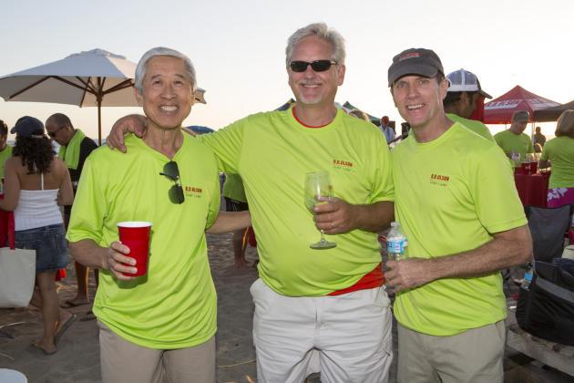 2014 Surf Camp 25