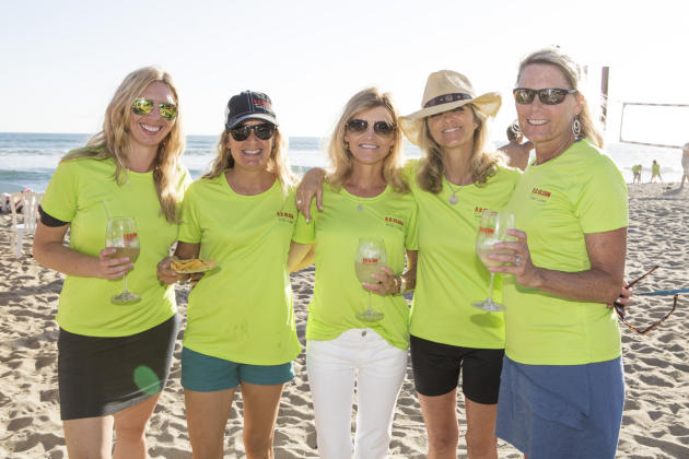2014 Surf Camp 29