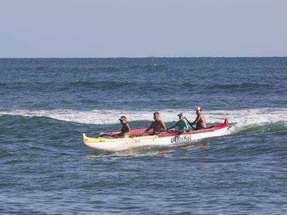 2014 Surf Camp 4