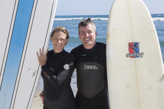 2014 Surf Camp 5