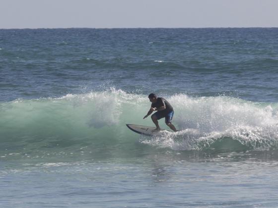 2014 Surf Camp 6