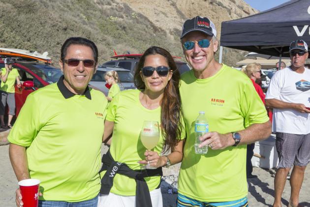 2014 Surf Camp 7