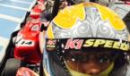K1 Speed Selfie thumbnail