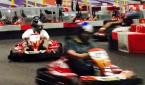 K1 Speed racing thumbnail