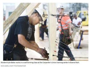 11.2.14 OC Register Worker Shortage image