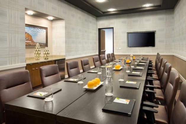 CY Irvine Spectrum_boardroom_Web