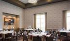 CY Irvine Spectrum_Portola_banquet_set_detail1_Web thumbnail