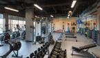 Cy Irvine Spectrum_fitness_center_Web thumbnail