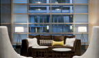 Hotel-Wilshire_4.jpg thumbnail