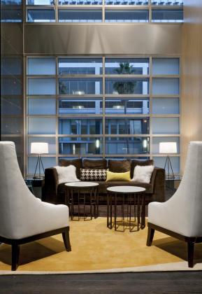Hotel-Wilshire_4.jpg
