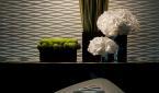 Hotel-Wilshire_5.jpg thumbnail
