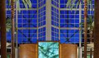 Hyatt-OC_1.jpg thumbnail