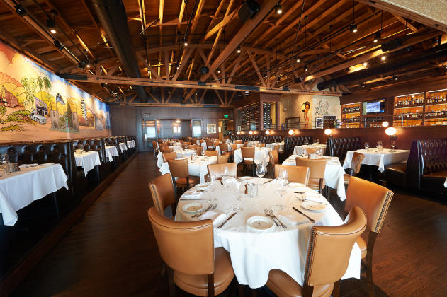 Palm Restaurant 0162 sml
