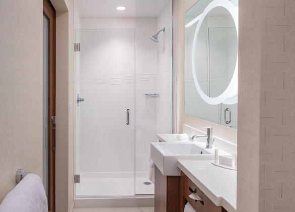 SHS_BURSH_Guest_Room_Bathroom