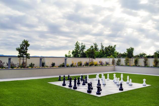 SHS_BURSH_Outdoor_Experience_Chessboard_option