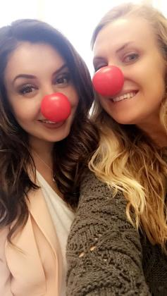 Red Nose Day 2016_18