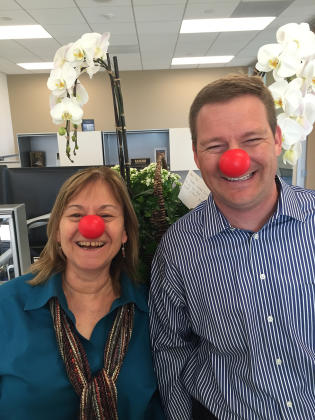 Red Nose Day 2016_20