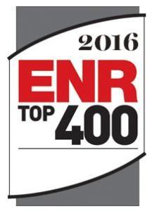 ENR 2016