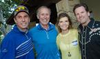 GolfTourn5_2016 thumbnail