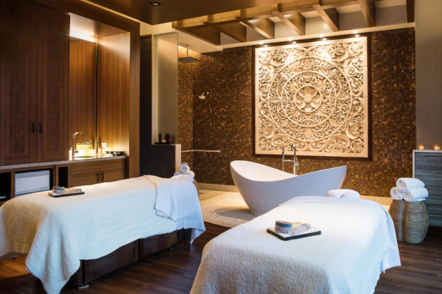 aarna_spa_couples_treatment_room