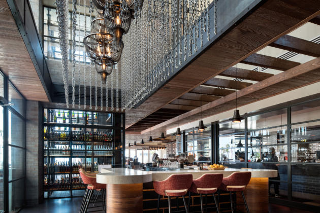 restaurant_bar_lobby_entrance
