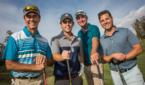 Golf3 thumbnail