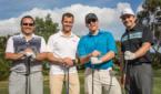 Golf6 thumbnail