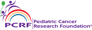 PCRF logo