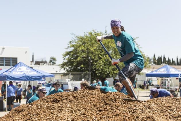 097_pacific-life-foundation-and-kaboo_garden-grove_MG_8163