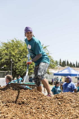 099_pacific-life-foundation-and-kaboo_garden-grove_MG_8168