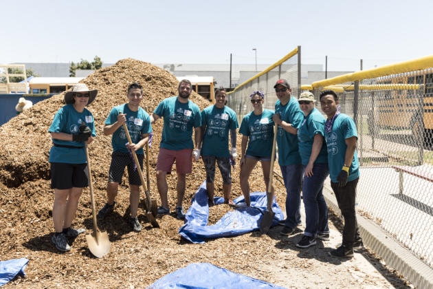 168_pacific-life-foundation-and-kaboo_garden-grove_MG_8472