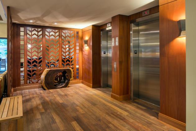 HNMRI_Lobby_Elevator_Landing