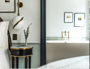 As  Comes To A Close And We Look Forward To The Year Ahead Jet Setters Have Plenty To Be Excited About When It Comes To New Hotels There Will Be A