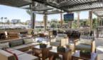Marriott Irvine Spectrum SNAMC thumbnail